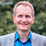 Sven Reinecke