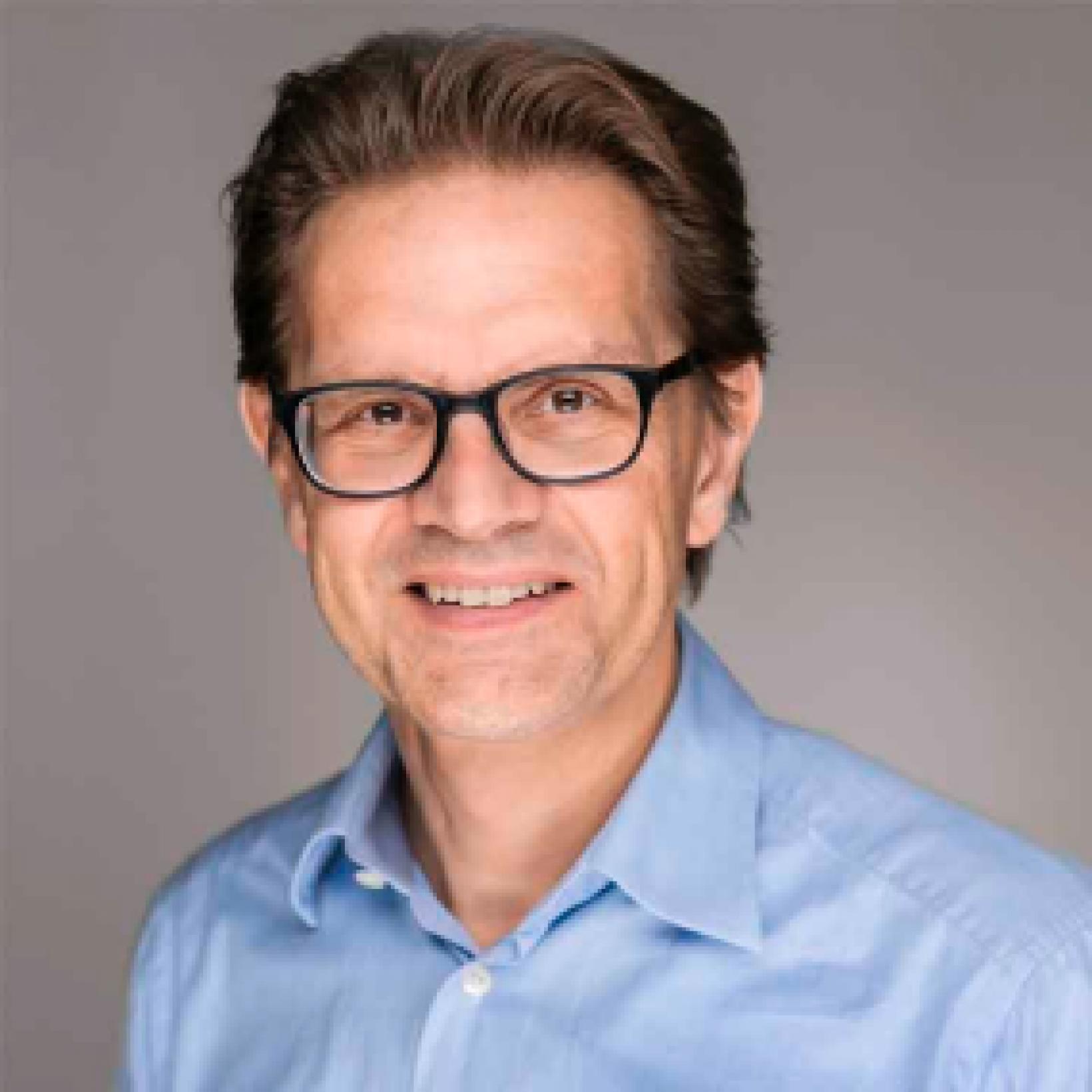 Torsten Tomczak