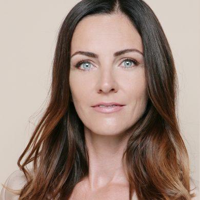 Lucia Malär