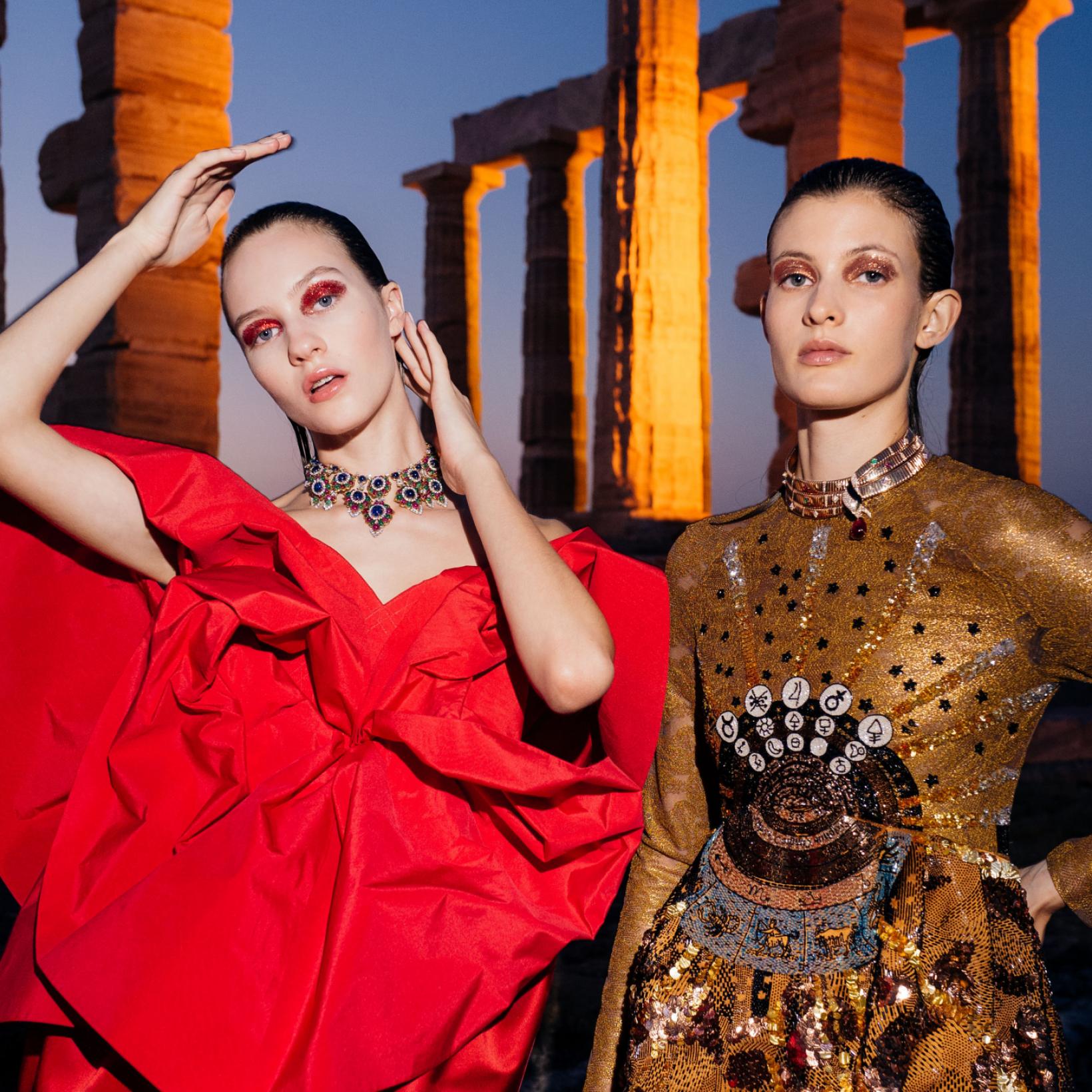 Quel futur pour l'industrie de la mode?