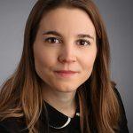 Dr. Perrine Desmichel