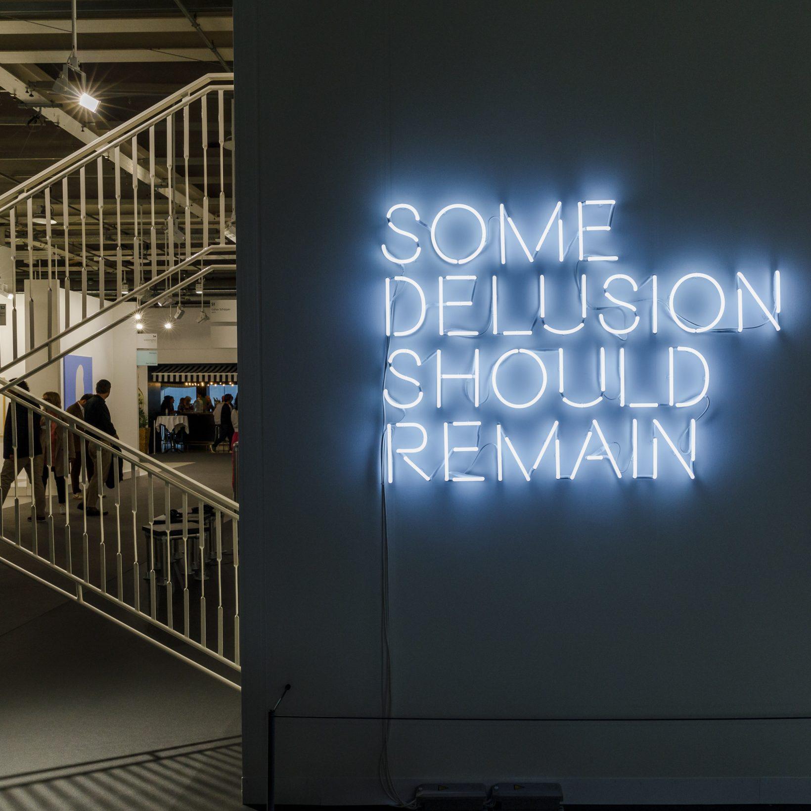 Art in pandemic times: a digital Renaissance