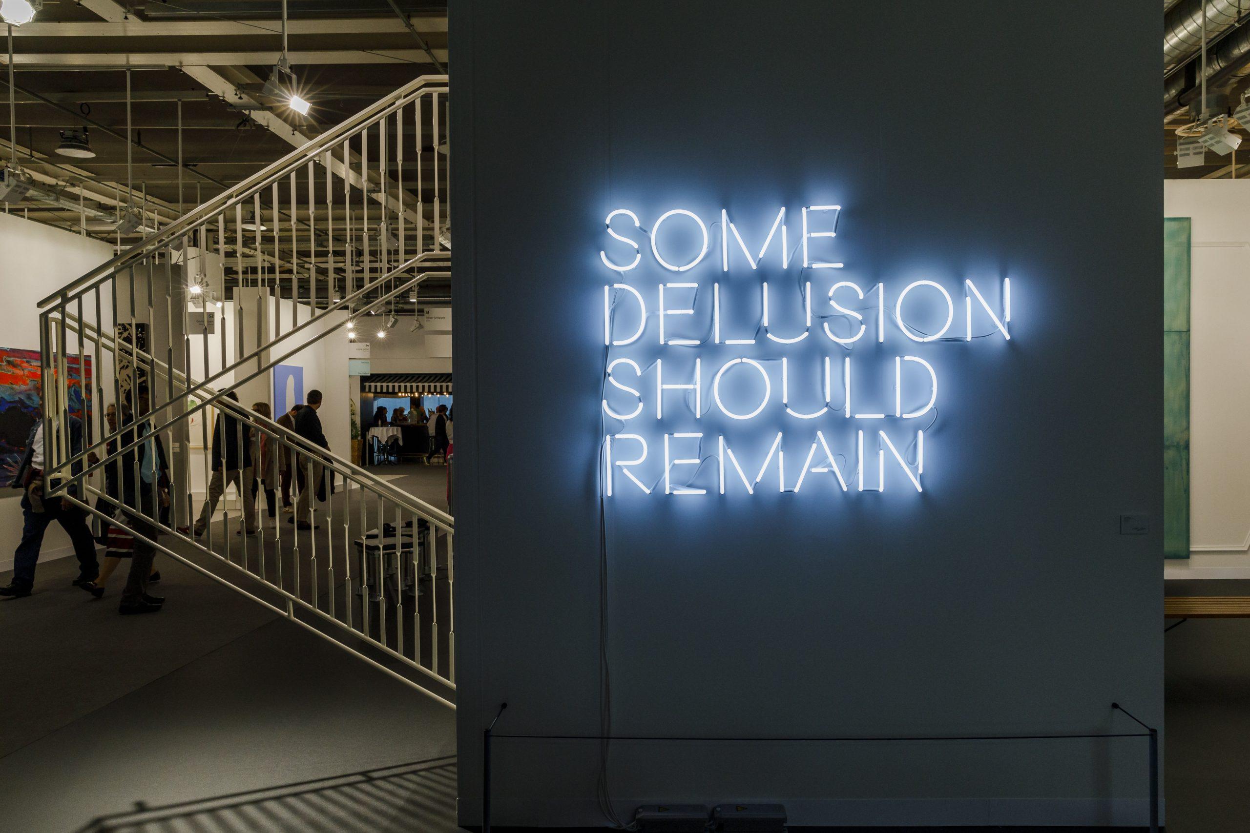 L'art ou la renaissance numérique?