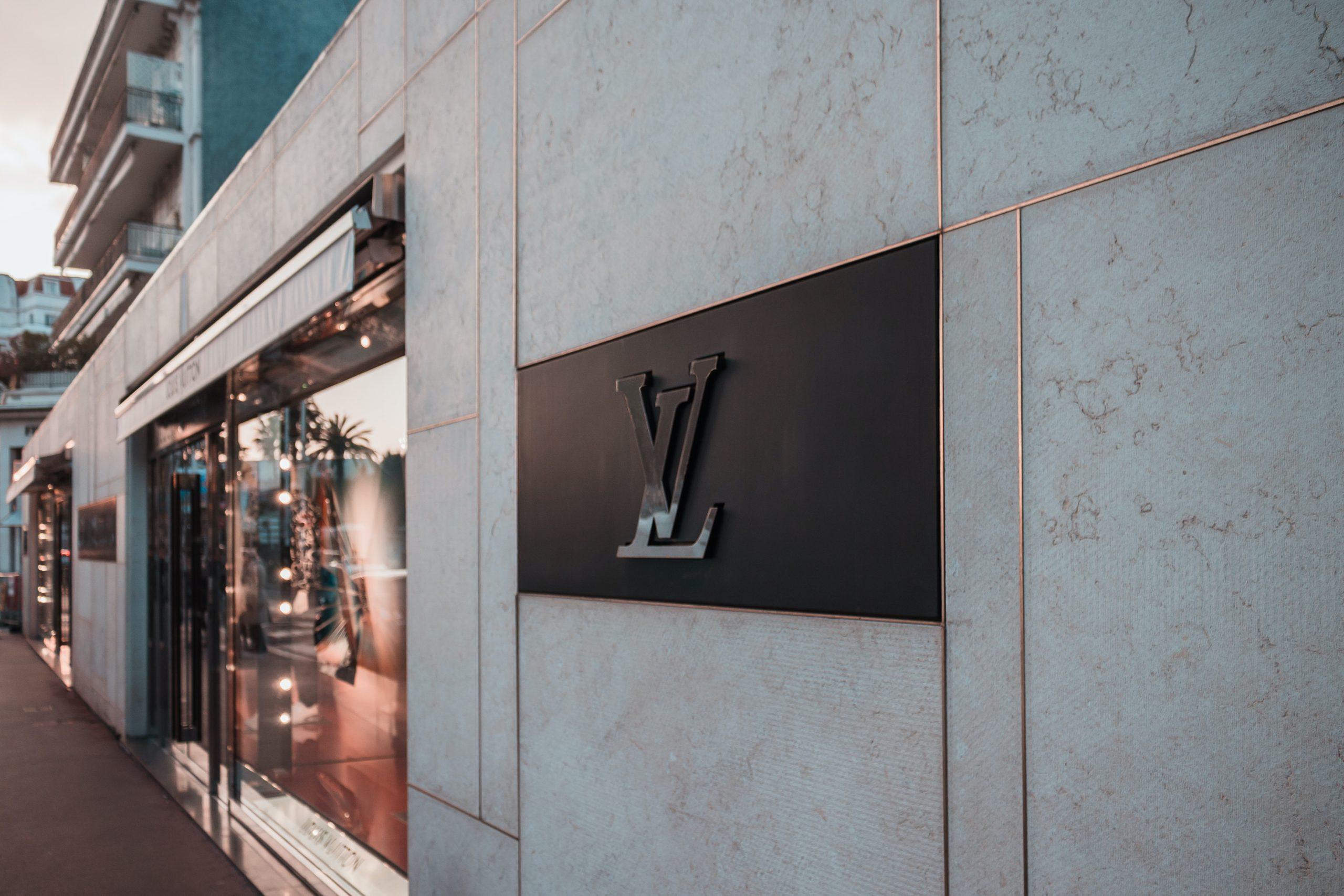 Luxury: the hopeful comeback of optimism