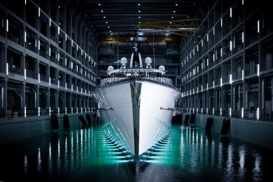 Sustainable yachting is no longer a chimera (Ep.2)