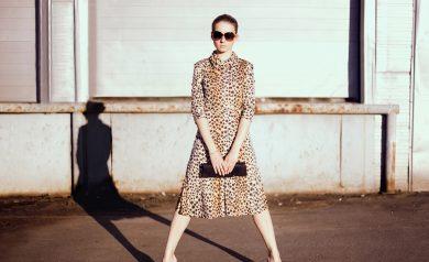 L'avenir de la mode sera circulaire ou ne sera pas