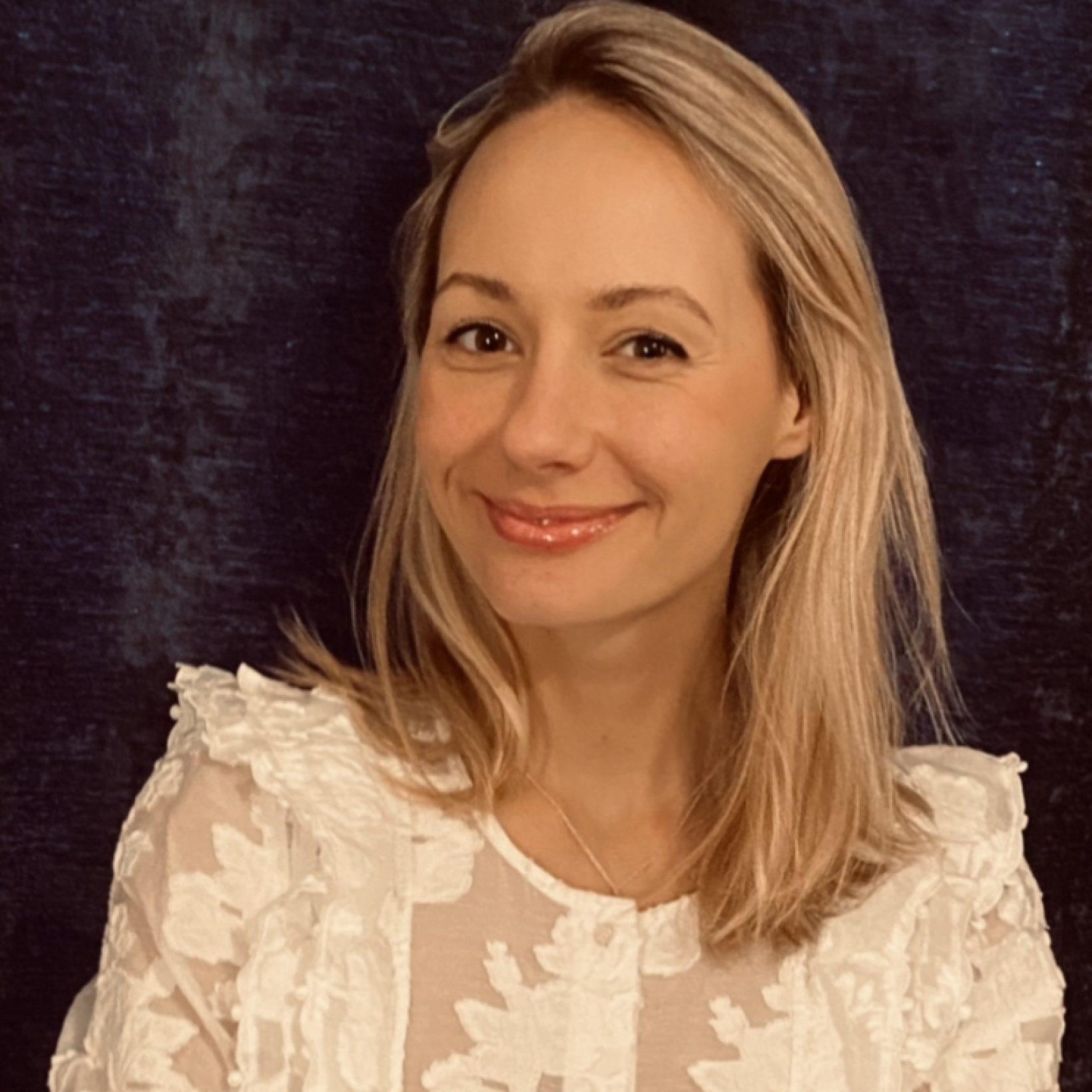 Vanda Absolonova