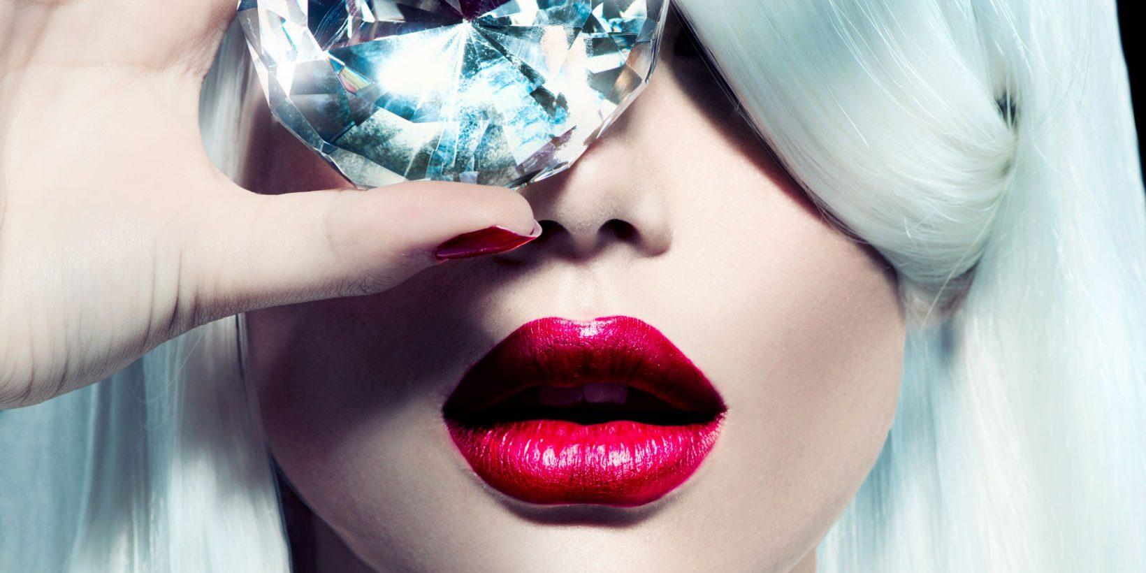 Le diamant synthétique: quelle empreinte face à l'éternel?