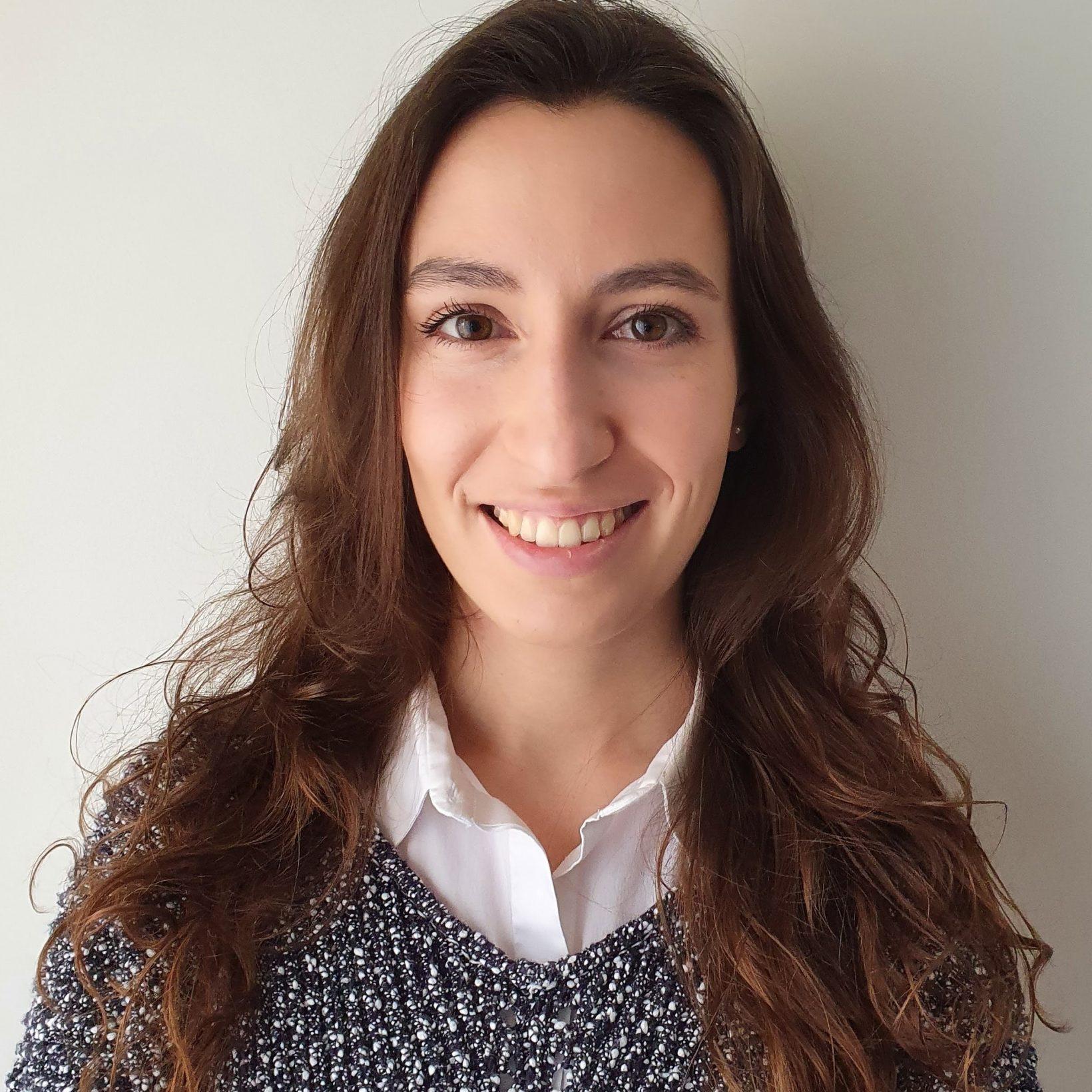 Mariana Soberano